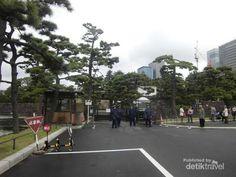 Sulitnya Mencari Tempat Sampah di Jepang, Tapi Tetap Bersih - http://tour.shop.pencarian-aman.com/2014/11/01/sulitnya-mencari-tempat-sampah-di-jepang-tapi-tetap-bersih/