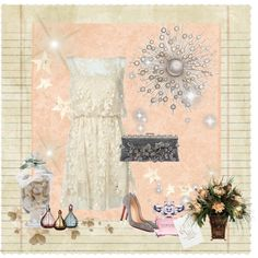 """La Femme"" by renee-switzer on Polyvore"