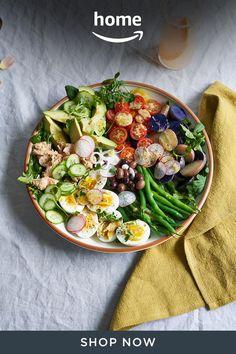 Seafood Recipes, Vegetarian Recipes, Cooking Recipes, Healthy Recipes, Healthy Meal Prep, Healthy Snacks, Healthy Eating, Clean Eating Recipes For Dinner, Dinner Recipes