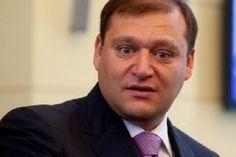 Ляшко, Пинзелик, Лозовой, – кто из депутатов не поддержал арест Добкина | NEWS - PROUA