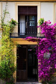 Hotel America Alhambra Palace Granada Spain