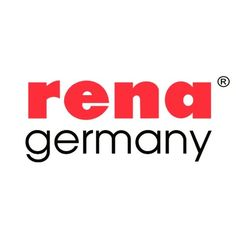 It's always a pleasure to demonstrate for Rena Germany, just an amazing array of awesome products and kitchen and pastry utility tools  Check this adjustable Serrated Cake slicer, splendid!! Keep innovating such awesomeness and thanks for believing in us @RenaGermany  Team, FB Academy Goa www.foodybreaks.com  #rena #renagermany #renakutz #kitchentools #pastrytools #cakeslicer #lovely #innovate #create #fbacademy #foodybreaks #fbacademygoa #probakinggoa #pastryproject #pastry #pastrychef…