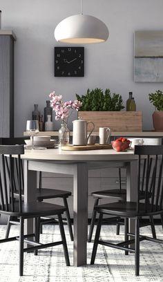 massivholz lowboard aus sheesham abgerundet jetzt. Black Bedroom Furniture Sets. Home Design Ideas