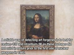 Amazing Facts You Won't Believe Are True 110