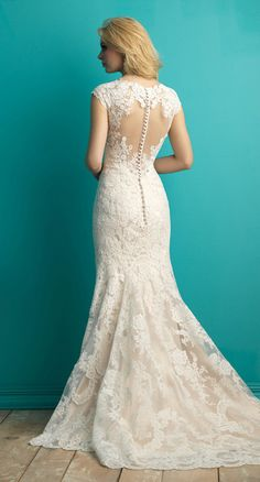 2c5f4__allure-bridals-fall-2015-wedding-dress-35