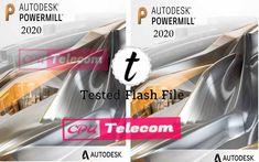 Autodesk PowerMill Ultimate 2020   Free Download Autodesk PowerMill Ultimate 2020 Cad Design Software, Bad Room Ideas, Cad Cam, Autocad, Design Process, 3d, Free