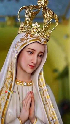 Blessed Mother Mary, Princess Zelda, Disney Princess, Disney Characters, Fictional Characters, Aurora Sleeping Beauty, Korn, Virgin Mary, Blessed Virgin Mary