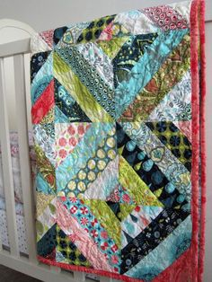 Twinkle Twinkle Quilt Pattern – Stitchery Dickory Dock