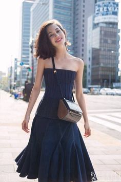 (1) WE LOVE 水原希子 kiko Mizuhara 水原佑果 yuka Mizuhara  (via https://www.facebook.com )