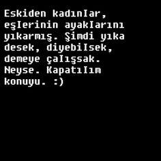 kiyamet kopar :))