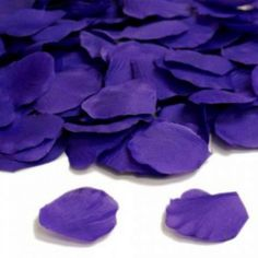 Silk Rose Petals SAMPLE PACK (200 Petals) Choose from 80+ Colors! [Silk Rose Petal Samples] : Wholesale Wedding Supplies, Discount Wedding Favors, Party Favors, and Bulk Event Supplies