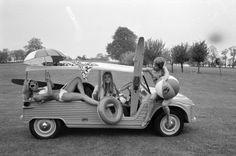 Citroen-mehari-1968-13