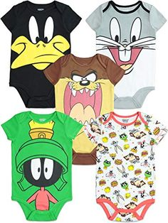 Toddler Baby Boys Bodysuit Short-Sleeve Onesie Taco Dirty to Me Print Outfit Autumn Pajamas