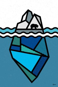 Home | Mike Karolos Illustrations | We And The Color
