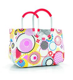 Market On Carry Images Baskets Bag 21 Best Baskets TYX5fwnqx