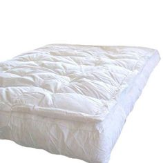MARRIKAS Pillow Top Goose Down Feather Bed Featherbed CALIFORNIA KING Marrikas,http://www.amazon.com/dp/B002V3S0GA/ref=cm_sw_r_pi_dp_sZmttb0KEX4D78GD