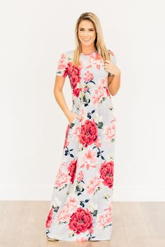 8f7849b5be1 Dresses you and your closet NEED
