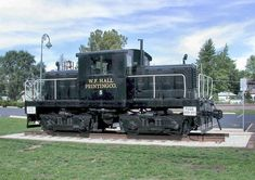 229 Best Vintage locomotives images in 2014 | Steam