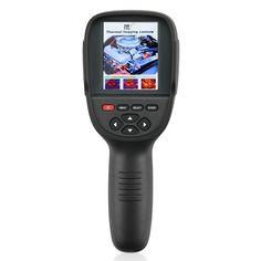 1 Pc Mini Lcd Display Digital Thermometer Hygrometer Temperatur Feuchtigkeit Meter Sonde Elegant Und Anmutig Analysatoren Messung Und Analyse Instrumente
