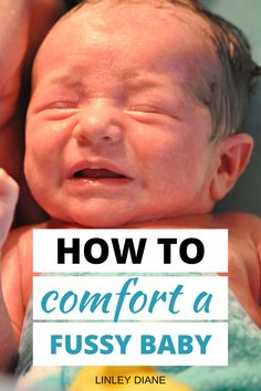 OMG, I didn't know why my baby was upset but I went through this list and tried these techniques to soothe my fussy newborn and it worked! I am so glad I found this! #fussynewborn #fussynewbornatnight Newborn Baby Care, Newborn Baby Photos, Newborn Baby Photography, Newborn Constipation, Fussy Baby At Night, Baby Care Tips, Sports Mom, Sleep Deprivation, Baby Hacks