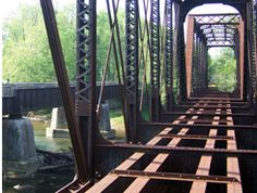 © Rails-to-Trails Conservancy