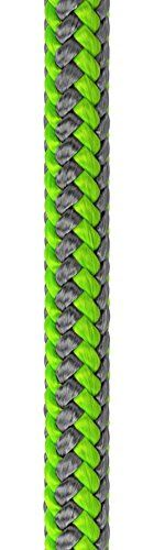 Samson Arbormaster Hawkeye 16Strand Climbing Rope 12 -- Click image to review more details. (This is an affiliate link) #ClimbingRope Climbing Rope, Hawkeye, Paracord, Image Link, Backyard, Outdoors, Canning, Amazon, Money