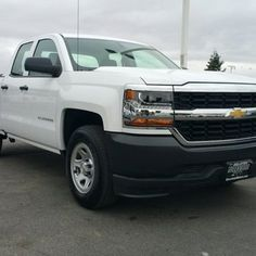 The Chevy Dealer In Jacksonville, FL | George Moore Chevrolet | New Chev...  | Jacksonville Chevrolet Dealer | Pinterest | Chevy Dealers, Chevrolet And  Cars