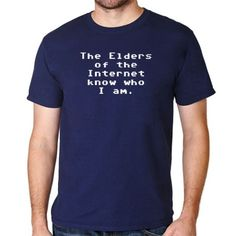 263000f8fd53 Pin by Clarissa Santiago on gifts ideas for '13 | Geek shirts, Computer  humor, T shirt
