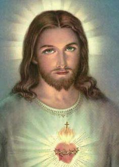 Les Pinteresoly 416 meilleures imagetableau jesus sur Pinteresoly Les 158178