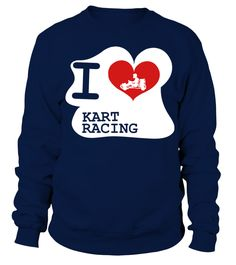 motorsports    Kart Racing  T Shirt   => Check out this shirt by clicking the image, have fun :) Please tag, repin & share with your friends who would love it. #Motorsport #Motorsportshirt #Motorsportquotes #hoodie #ideas #image #photo #shirt #tshirt #sweatshirt #tee #gift #perfectgift #birthday #Christmas