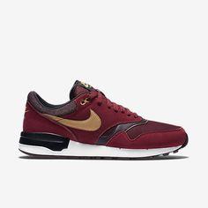 official photos 9e637 f1a30 Découvrez toute la collection de chaussures, vêtements et équipements Nike  sur www.nike.com · Vintage NikeLöparskor NikeNike Skor ...