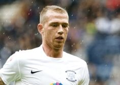 Joe Garner is hoping his first goal for Preston North End will be enough to see him keep his place for this weekend's match against Coventry City.