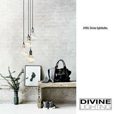 Divine Lighting (@NordluxUK) | Twitter Wardrobe Rack, Lighting, Twitter, Home Decor, Homemade Home Decor, Lights, Lightning, Decoration Home, Interior Decorating