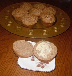 Mumseys' Wholemeal Fruit Salad Muffins - http://www.everyrecipe.co.nz/r/mumseys-wholemeal-fruit-salad-muffins-488195.html