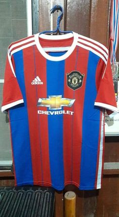 Football Clothing, Football Outfits, Chevrolet, Adidas, Sports, Clothes, Tops, Hs Sports, Outfits