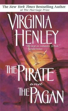 The Pirate and the Pagan by Virginia Henley, http://www.amazon.com/dp/B0030CMK80/ref=cm_sw_r_pi_dp_AebLpb1JBVK0K