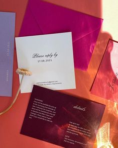 """Smitten With Love on Instagram: """"How freaking fun is colour, colour can still look classy and elegant when picked as part of a refined colour palette and bring a little…"""" Colour Colour, Wedding Stationery, Palette, Bring It On, Classy, Cards Against Humanity, Canning, Love, Elegant"""