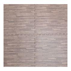 Floor Mats, Cool Kids, Flooring, Home Decor, Decoration Home, Room Decor, Wood Flooring, Home Interior Design, Floor