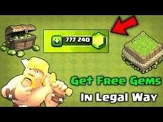Clash Of Clans Gems Videos - Clash of Clans - 2 Coc Clash Of Clans, Clash Of Clans Cheat, Clash Of Clans Game, Free Gems Coc, Clsh Of Clans, Nintendo Ds Pokemon, Real Hack, Video Game Memes, Pokemon Fusion