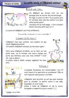 L'union fait la force Plus High School French, Movie Talk, French Expressions, French Classroom, Religious Studies, French Teacher, Learn French, Teacher Resources, Social Studies