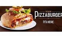 boston pizza pizza burger - Bing Images