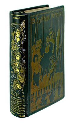 La Comé Humaine Honoré De Balzac Thurza Grace Botanicals Books Worth Reading