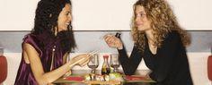 Comparte 50 piezas con tu pareja o tu mejor amig@ y disfruta de lo más tradicional del Japón. Por solo $6400! #Sushi