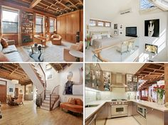 Katy Perry to Sell Penthouse Once Shared with Russell Brand
