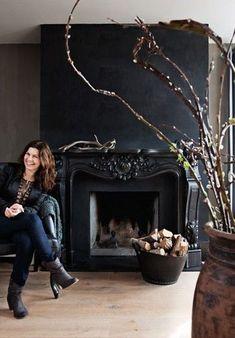 style flamand : Tous les messages sur style flamand - Sonia Saelens déco