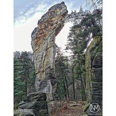 Co navštívit a vidět v Českém ráji? 52 tipů na výlety a nejkrásnější místa Českého ráje, ze kterých si vybere opravdu každý s dětmi i bez + MAPA. Half Dome, Mountains, Nature, Travel, Naturaleza, Viajes, Destinations, Traveling, Trips