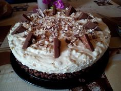 Kinder-Country-Torte 3