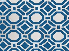 Octo+Indoor/Outdoor+Fabric+By+the+Yard+other+colors+by+LOFT32,+$30.00