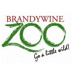 Brandywine Zoo, Wilmington DE