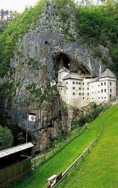 Σλοβενια